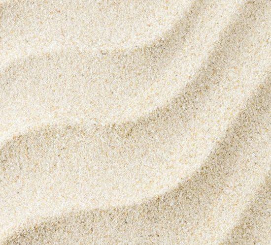 Gesundheitspraxis Frauenfeld Sand Wärme Liege