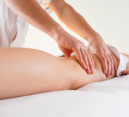 Massage, Gesundheitspraxis Frauenfeld
